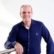Paul adviseur energiebeheer
